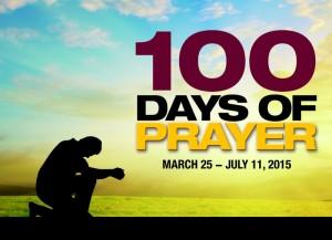 100-dias-de-oração