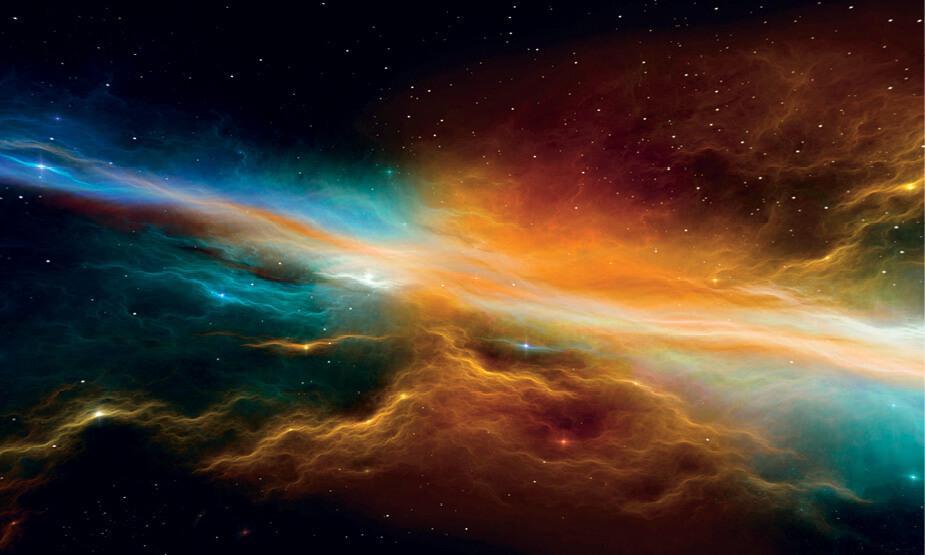 A-idade-da-Terra-Fotolia_65012110