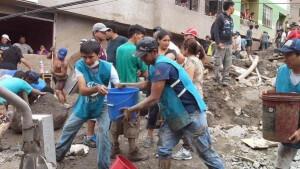 ADRA-oferece-akuda-para-vitimas-das-chuvas-no-Peru