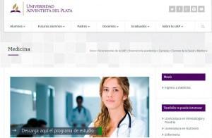 Alunos-de-medicina-da-Universidade-Adventista-del-Plata-farao-estagio-em-hospital-brasileiro
