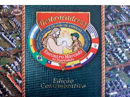 Clubes-recebem-album-comemorativo-do-IV-Campori-_Sul-Americano3