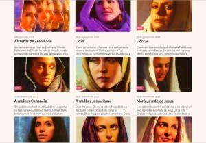 Materiais-de-apoio-para-programas-do-Dia-Internacional-da-Mulher-podem-ser-baixados-na-web