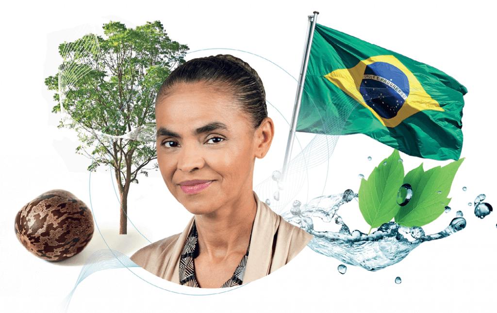 Perfil-Os-valores-de-Marina Silva