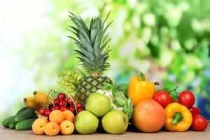 Segunda fase do Estudo da Saúde Adventista investiga a relação entre a dieta e o desenvolvimento de alguns tipos de câncer. Imagem: Fotolia