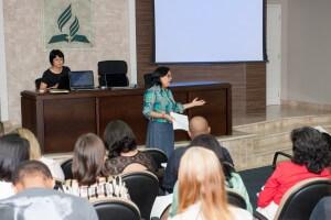 educadores adventistas-elaboracao-de-diretrizes-curriculares-1