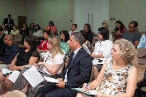 educadores adventistas-elaboracao-de-diretrizes-curriculares-2