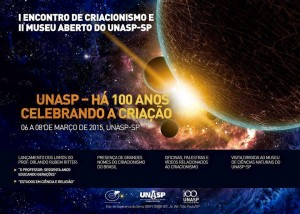 primeiro-encontro_criacionismo-Unasp