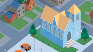 video-gestao-de-risco-igreja-ASN-painel-olhar-digital
