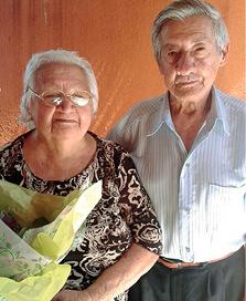 65_anos_de_casados