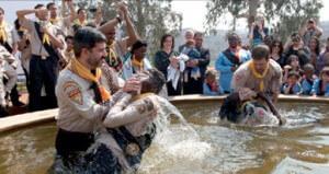 Batismo-de-Desbravadores-Egito-1