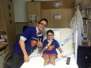 Campanha-ajudara-crianca-a-retirar-tumor