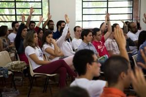 Congresso-reune-jovens-adventistas-que-estudam-em-universidades-seculares
