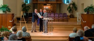 Foto: Reprodução Adventist Review