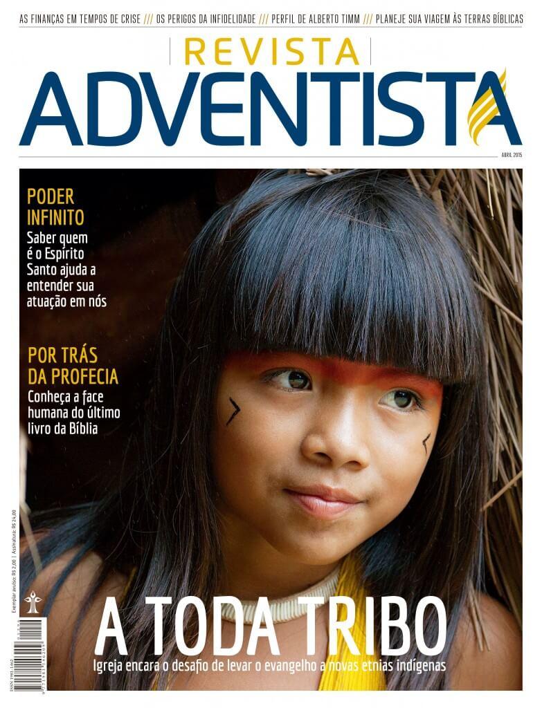capa-RA-abril-2015