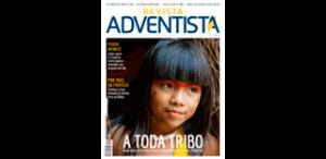 edicao-atual-capa-RA-abril-2015