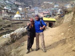 Alpinista-adventista-e-salvo-da-morte-no-monte-Everest
