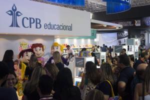 CPB na Educar-18
