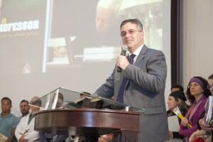 Encontro-Nacional-de-Educadores-Adventistas-11
