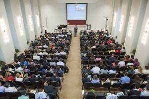 Encontro-Nacional-de-Educadores-Adventistas-2