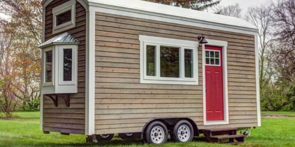 Estudantes-fabricam-casas-moveis-pensando-em-atender-comunidades-carentes