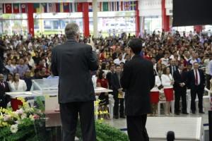 Festival-de-liberdade-religiosa-em-Manaus-3