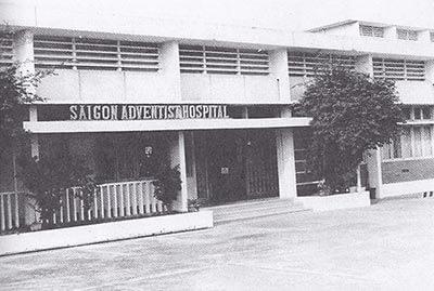 Reportagem-Saindo-de-Saigon-2