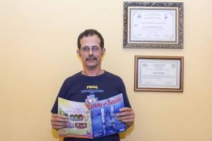 Revista-Vida-e-Saude-influenciou-leitor-a-cursar-medicina