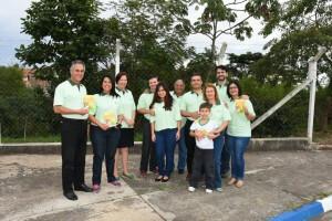 Servidores-da-CPB-distribuem-livros-em-cidade-sem-presenca-adventista-3