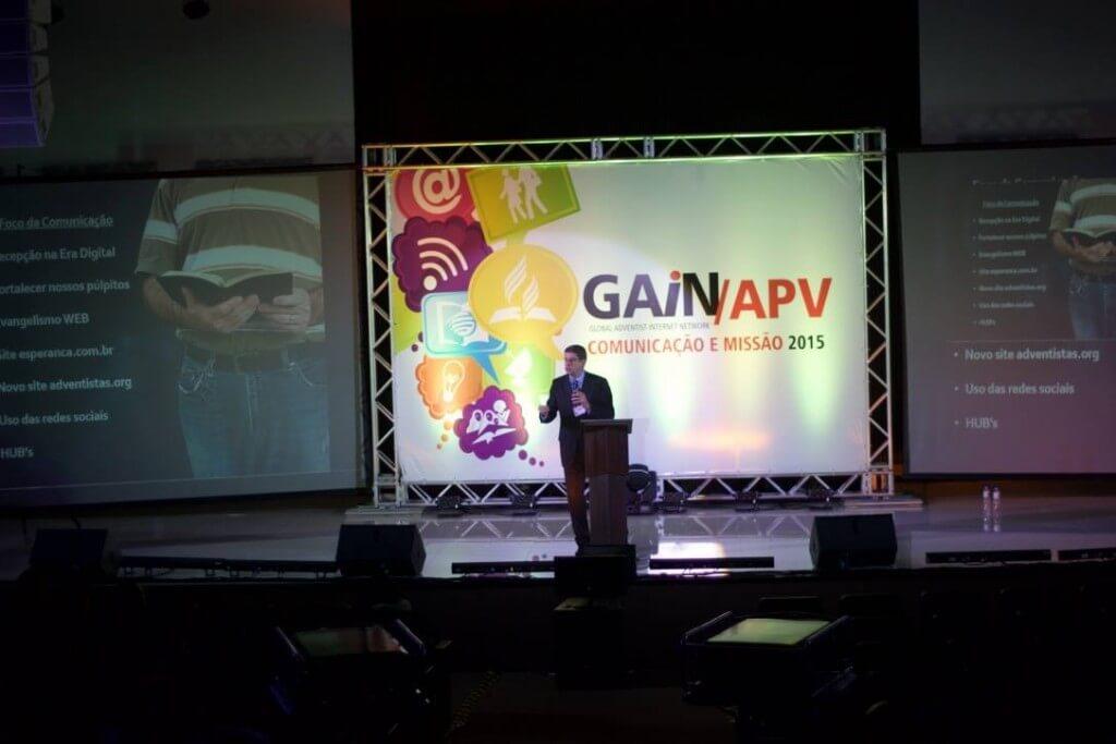 Vale-do-Paraiba-recebe-o-1º-Global-Adventist-Internet-Network-GAiN-1