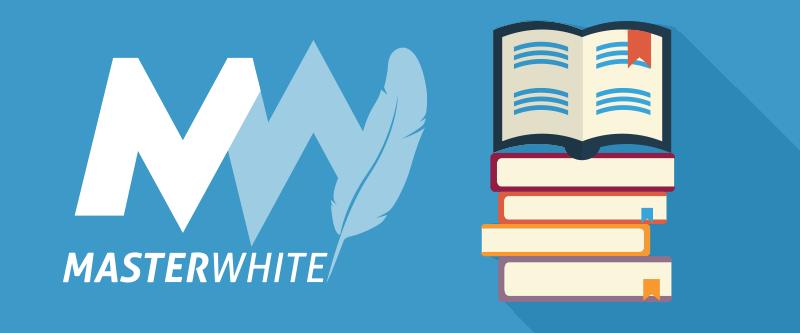 banner-master-white-pagina