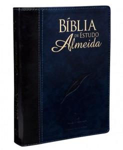 crescimento-pelo-interesse-de-biblias-de-estudo