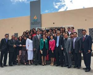 fato-inauguracao-Equador_(2)