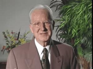 morre-o-pastor-Ruy-Nagel-ex-presidente-da-Igreja-Adventista-na-America-do-Sul