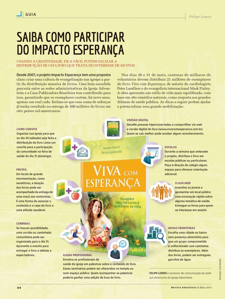seção-Guia-RA-maio-2015-Como-participar-do-Impacto-Esperanca