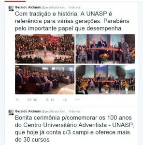 twitter-aniversario-Alckmin