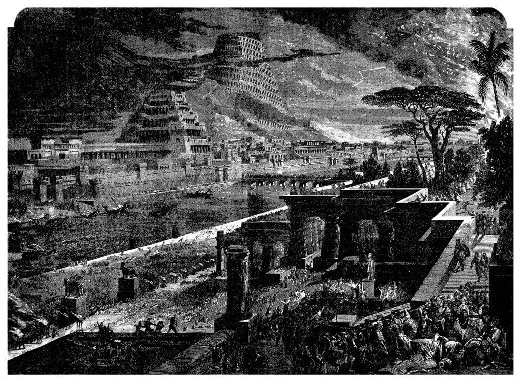 Coluna-Adenilton-Tavares-Queda-de-Babilonia-Fotolia_51391696_Subscription_XXL