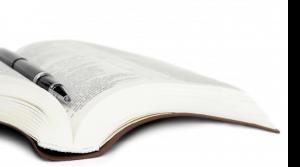 O livro dos Salmos é o mais mencionado no Novo Testamento, com quase 80 citações  e mais de 330 alusões. Créditos da imagem: Fotolia