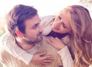 O namoro é a melhor opção para conhecer alguém com quem você talvez vá dividir o resto da vida. Créditos da imagem: Fotolia