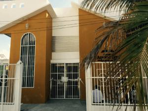 Mexico-adota-modelo-padrao-para-a-construcao-de-igrejas
