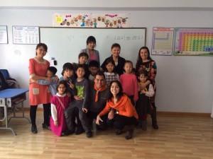 Mongolia-ganha-seu-primeiro-clube-de-Aventureiros