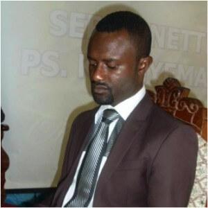 Pastor-adventista-morre-em-explosao-na-capital-de-Gana