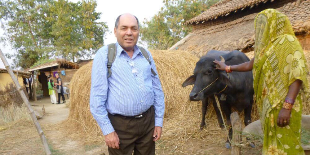 Pastor-adventista-que-abriu-mais-de-um-terco-das-4-mil-igrejas-existentes-na-india-morre-vitima-de-infarto