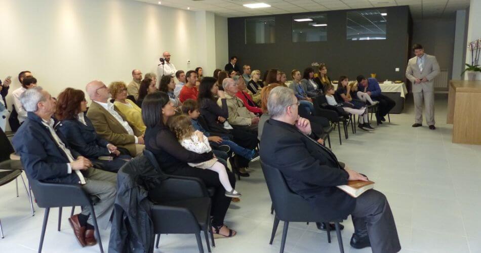 Primeira-igreja-adventista-e-inaugurada-no-principado-de-Andorra-2