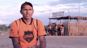 Serie-de-videos-para-a-internet-homenageia-voluntarios-do-projeto-Missao-Calebe
