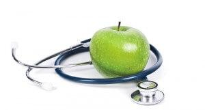 Se você cultivar bons hábitos de saúde e tiver confiança no poder divino, nove de cada dez enfermidades podem ser prevenidas ou revertidas. Créditos da imagem: Fotolia