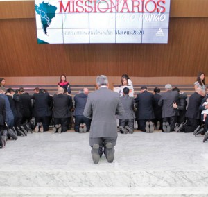capa-missionarios-credito-victor-trivelato_(22)