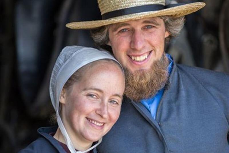 casal-amish-se-torna-adventista-nos-Estados-Unidos-1