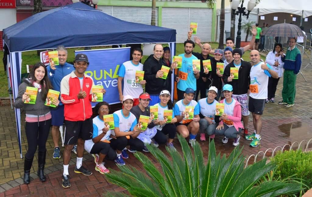corredores-adventistas-participaram-de-competicoes-para-distribuir-livros-missionarios-3
