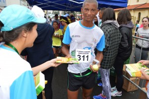 corredores-adventistas-participaram-de-competicoes-para-distribuir-livros-missionarios-4