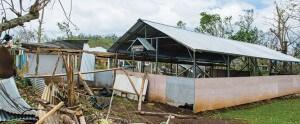 reconstrucao-de-igrejas-adventistas-destruidas-pelo-ciclone-em-Vanutau
